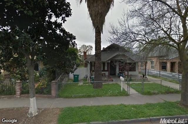 2278 E Lafayette St, Stockton, CA 95205