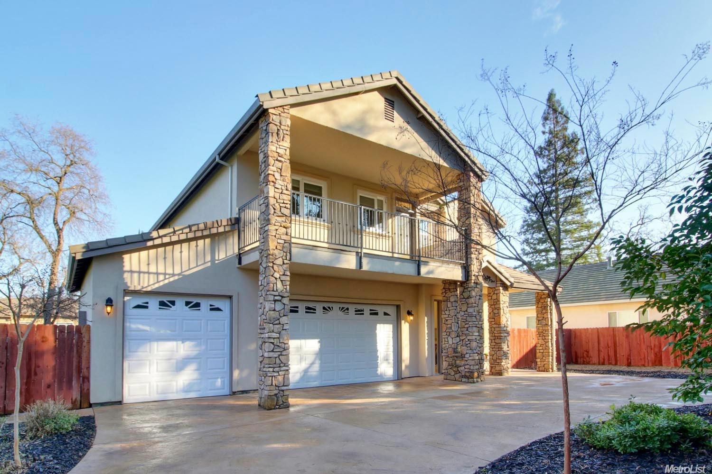 4950 Cypress Ave, Carmichael, CA 95608