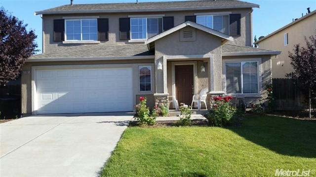 7782 Mcbride Way, Sacramento, CA 95832