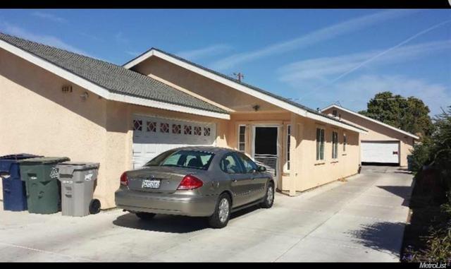 930 F St, Los Banos, CA 93635
