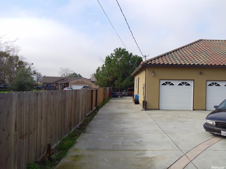 405 S Abbie Street, Empire, CA 95319