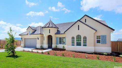 422 Loganberry Ct, El Dorado Hills, CA 95762