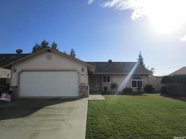 12006 Pecan AveWaterford, CA 95386