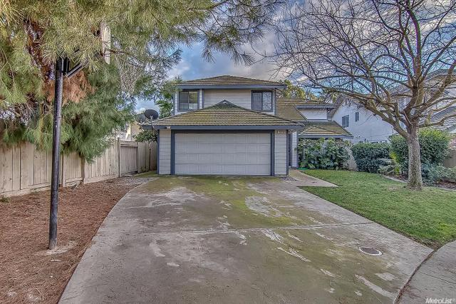 3020 Glen Meadow Ct, Ceres, CA 95307