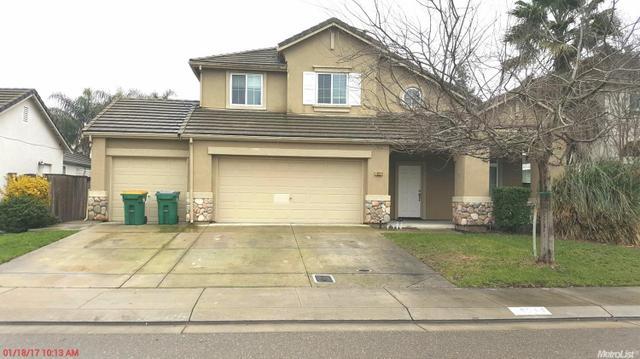 10514 Rubicon AveStockton, CA 95219