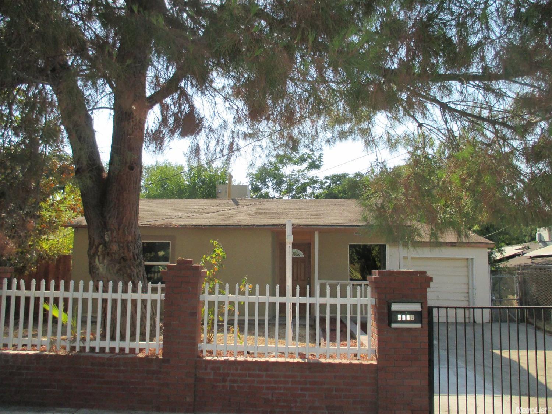 2941 Belden St, Sacramento, CA 95815