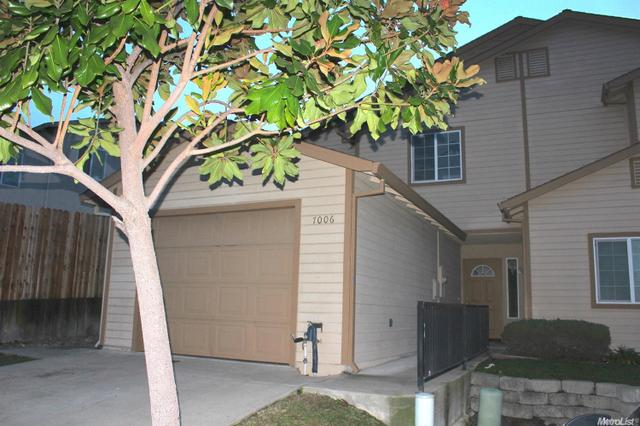7006 Forest Hill DrDiamond Springs, CA 95619