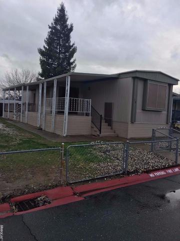 1130 White Rock Rd #78El Dorado Hills, CA 95762