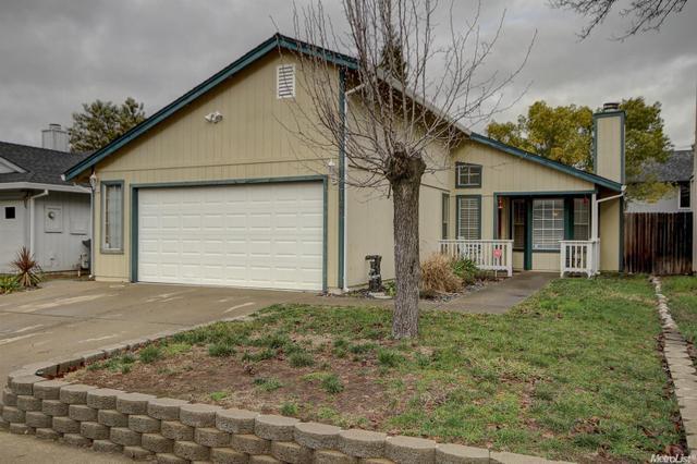 1308 Rice LnRoseville, CA 95678