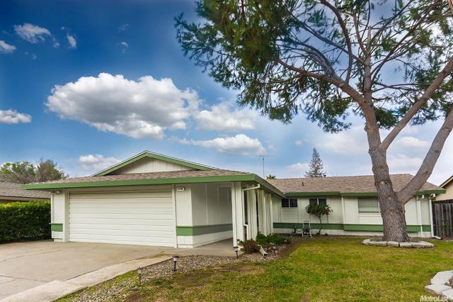8105 Forest Oak WayCitrus Heights, CA 95610