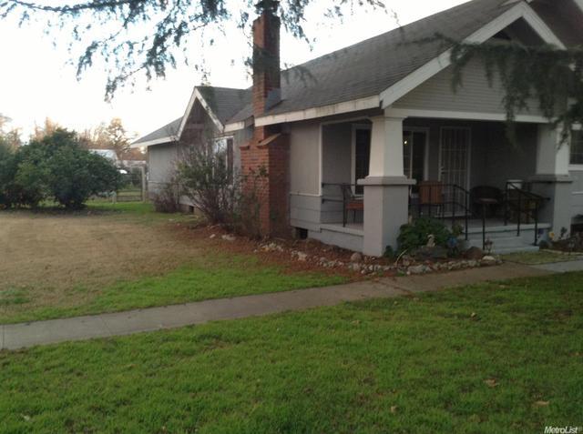 555 W Liberty RdGridley, CA 95948