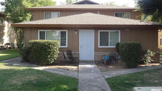 5624 Madison Ave #1, Sacramento, CA 95841