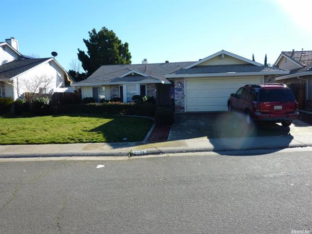 5834 Laguna Trail WayElk Grove, CA 95758