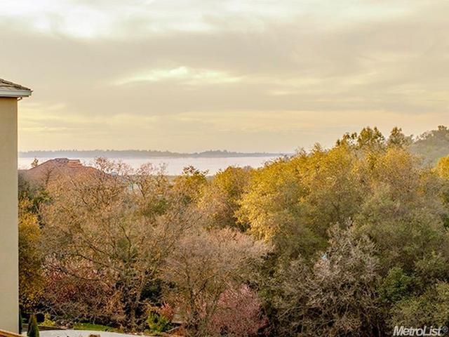 3141 Corsica Dr, El Dorado Hills, CA 95762