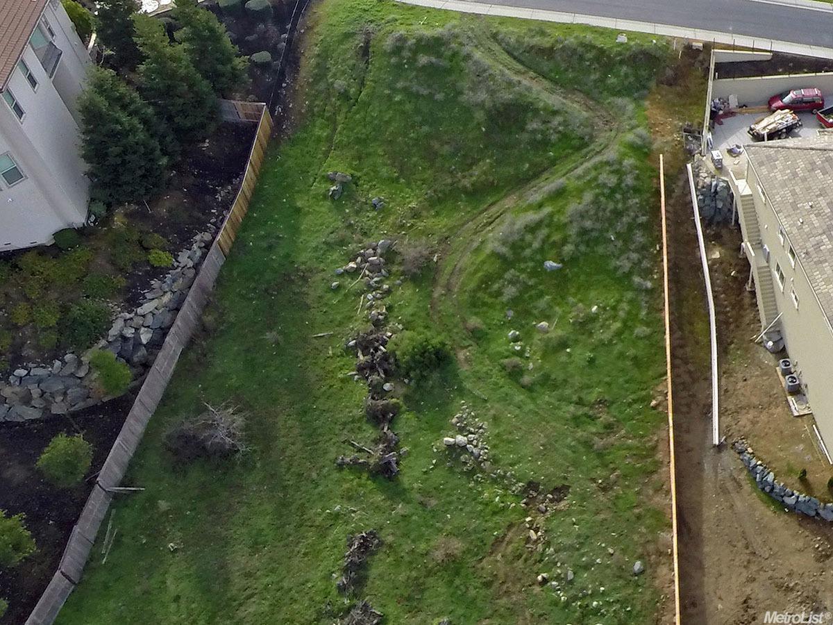 3141 Corsica Drive, El Dorado Hills, CA 95762
