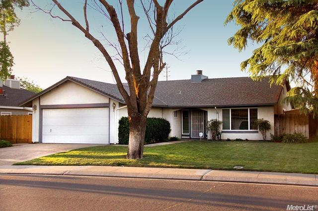 1637 Carlisle AveModesto, CA 95356