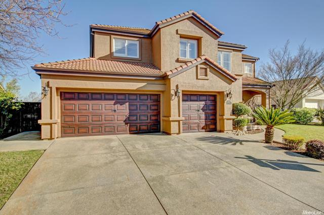 4141 Pinehurst Cir, Stockton, CA 95219