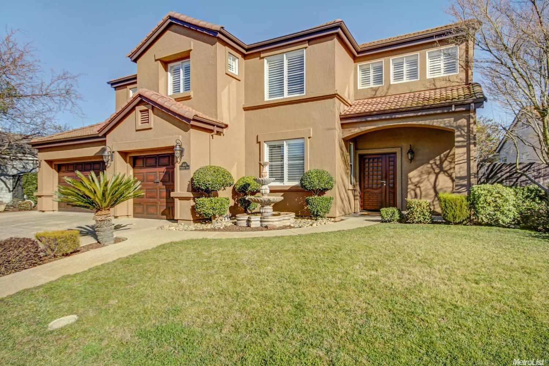 4141 Pinehurst Circle, Stockton, CA 95219