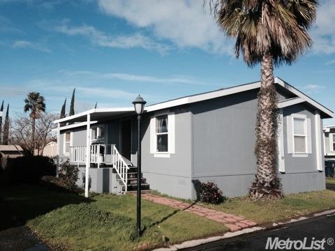 95 Village Cir, Sacramento, CA 95838