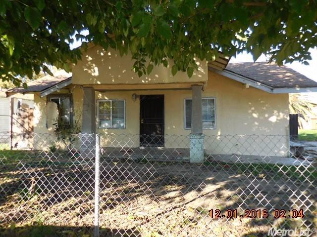 523 Angelus Street, Turlock, CA 95380