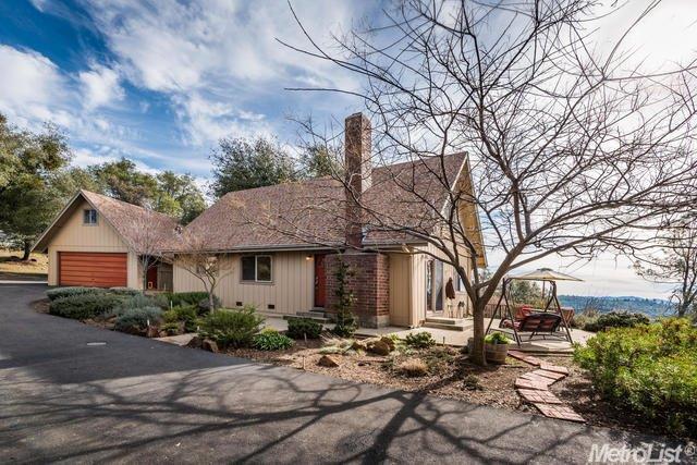 18051 Butte View Ct, Jackson, CA 95642