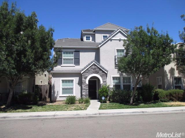 3858 Grange Ave, Stockton, CA 95204