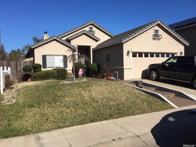 1667 Southpointe Dr, Yuba City, CA 95991