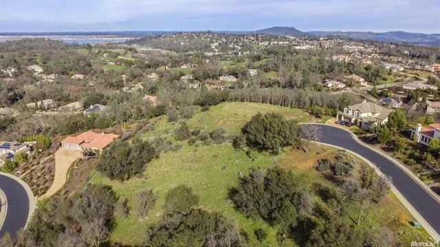5054 Piazza Pl, El Dorado Hills, CA 95762