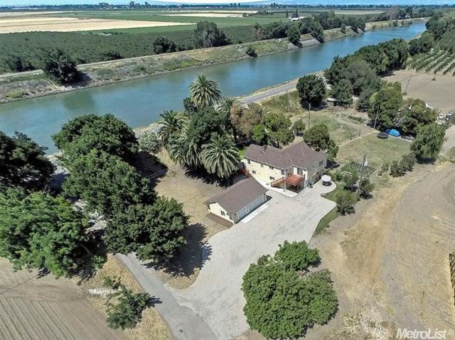 13075 River Rd, Courtland, CA 95615