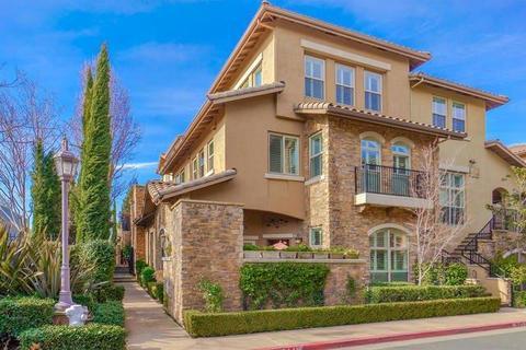2430 Pavilions Place Ln #607, Sacramento, CA 95825