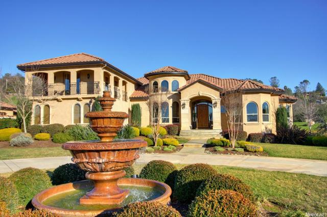 2335 Toscana Pl, Auburn, CA 95603