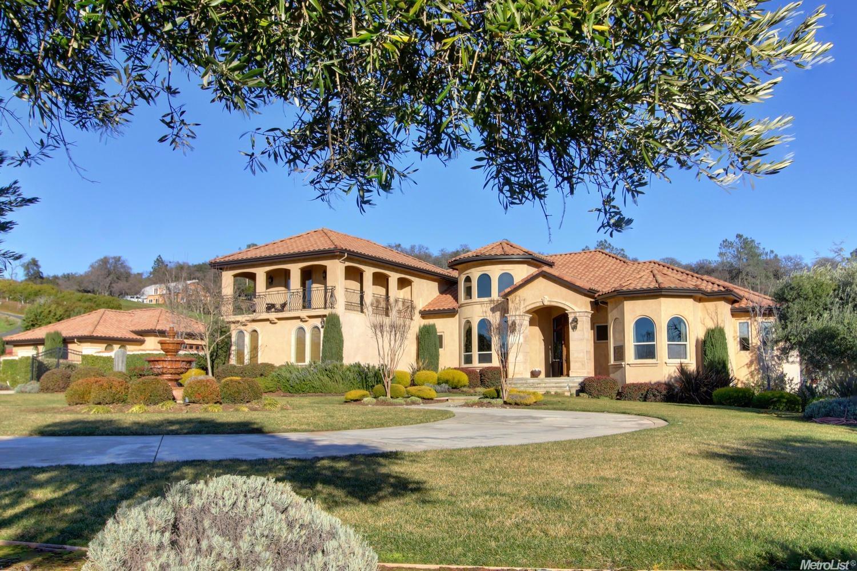 2335 Toscana Place, Auburn, CA 95603