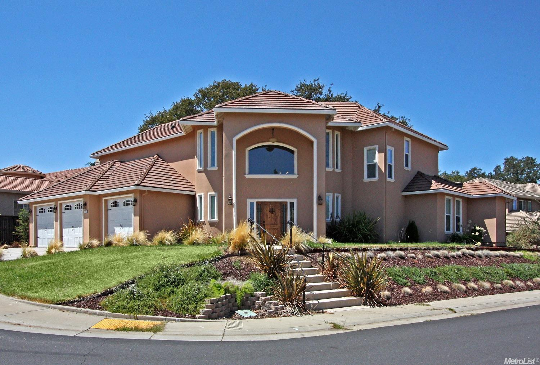 7316 Bermuda Ct, Rancho Murieta, CA 95683