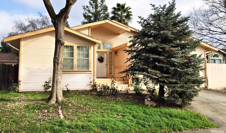 4808 Merle Ct, Sacramento, CA 95841