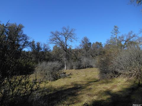 6892 Flat Creek Rd, Somerset, CA 95684