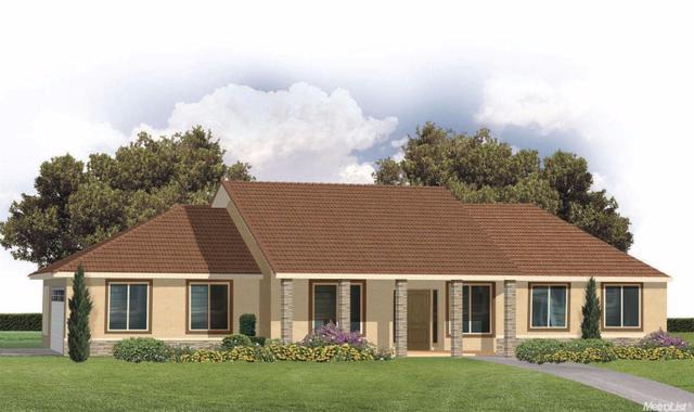 334 Saddleridge Rd, Burson, CA 95225