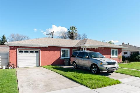 415 Chaparral Way, West Sacramento, CA 95691