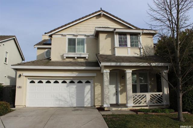 230 Mahonia Cir, Sacramento, CA 95835