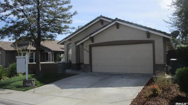Undisclosed, Elk Grove, CA 95624
