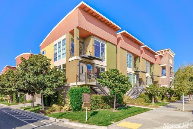 797 Krypton Ct, West Sacramento, CA 95691