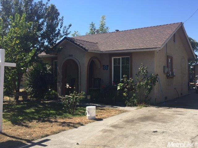 5400 Mendocino Blvd, Sacramento, CA 95820