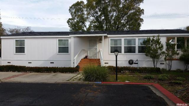 900 Old Stockton Rd #206, Oakdale, CA 95361