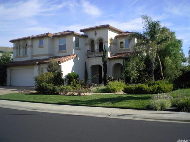 33250 Pintail St, Woodland, CA 95695