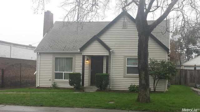 1436 Elmwood Ave, Stockton, CA 95204