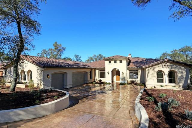 241 Mondrian Ct, El Dorado Hills, CA 95762