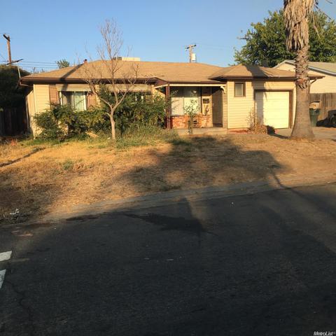1940 Waterford Rd, Sacramento, CA 95815