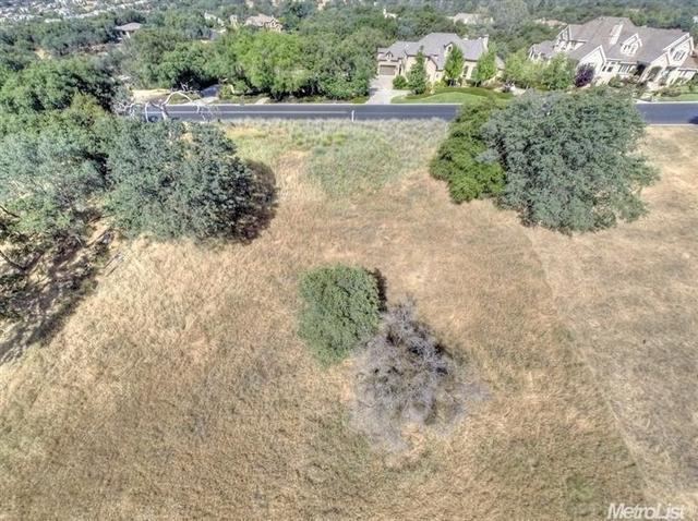 3950 Errante Dr, El Dorado Hills, CA 95762