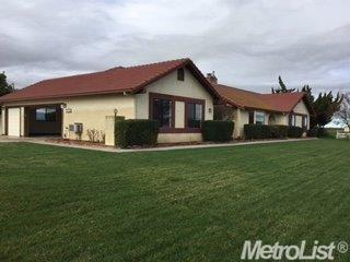 31409 Kasson Rd, Tracy, CA 95304