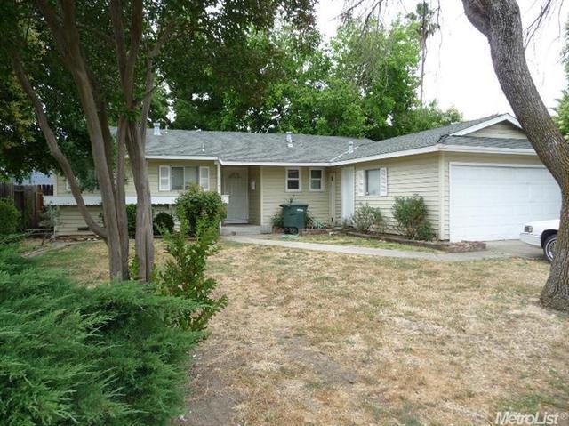 7341 Tilden Way, Sacramento, CA 95822