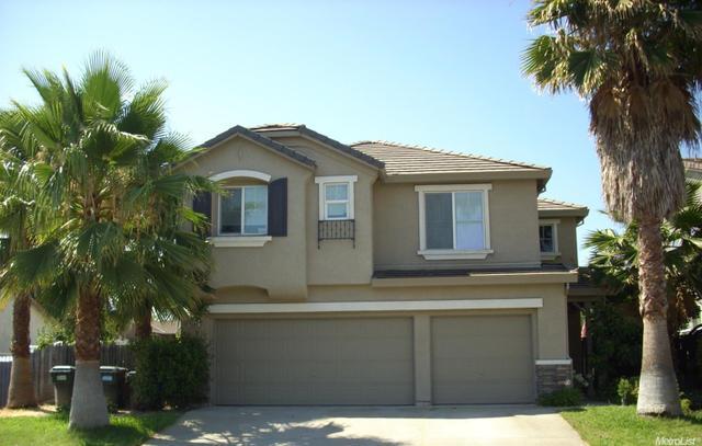 4504 Woodhawk Way, Antelope, CA 95843